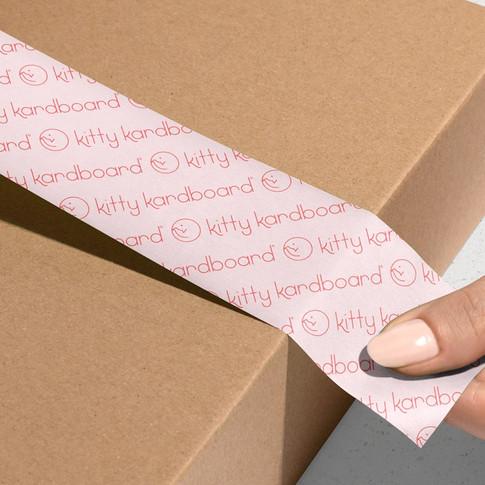 kk-packing-tape---mock-up-2_edited.jpg
