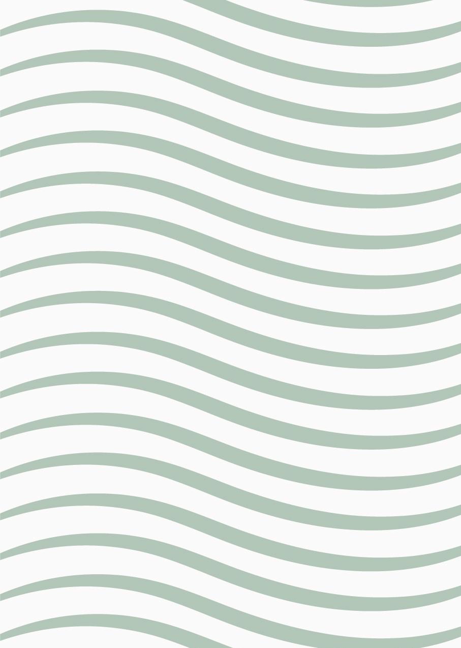 nava healing branding - website-05.jpg