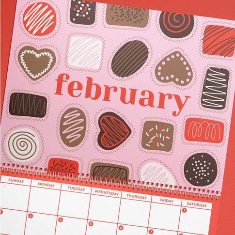 valentines-day-chocolates-illustration_R