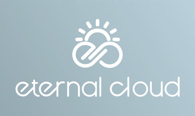 eternal cloud logo - website-01.jpg