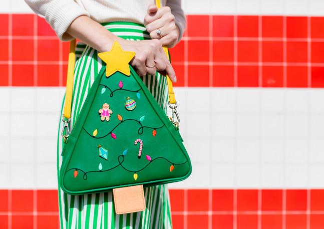 Christmas-Tree-Clutch-resized-8.jpg