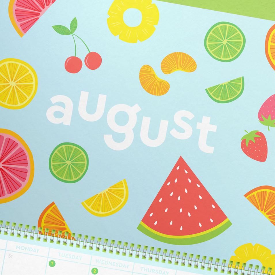 modern-fruit-slice-illustrattion_Rosanna