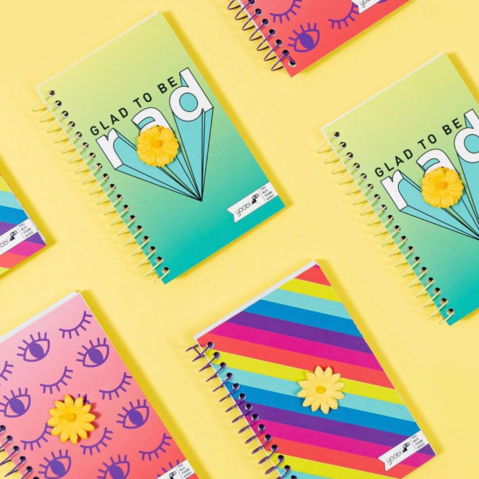 yoobi - assorted mini notebooks.jpg