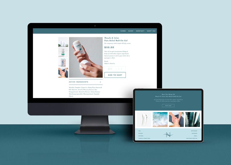 nava-healing-website-mockup-new.jpg