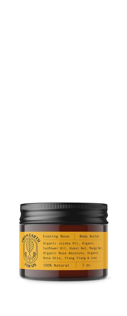 rosanna servodio - branding - fefu jar-1