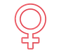 kk icons_woman.png