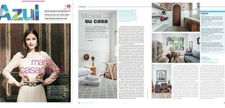 LOBO URBAN STAY NA AZUL MAGAZINE