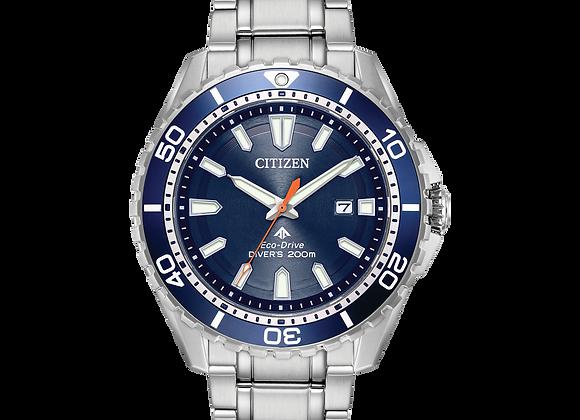 Promaster Diver BN0191-55L
