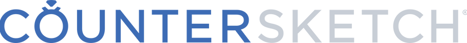 CounterSketch-Primary-Logo-2-Color.png