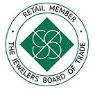 Retail Member Logo.png
