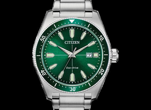 Brycen  AW1598-70X