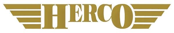 Herco-Logo-gold.jpg