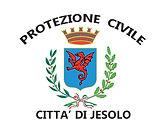 Protezione Civile Jesolo .jpg