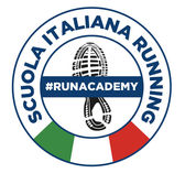 Logo RUNACADEMY.jpg