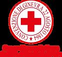 Logo_cri_san_donà_di_piave_verticale.png