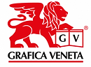 grafica-veneta-logo-250x250.png