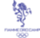logo FFOO senza anno.png