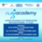 1200x1200_Post-Runacademy-2-livello-2020