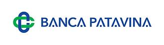 BancaPatavina_no riga inf.png