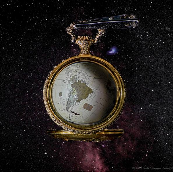 Global Watch