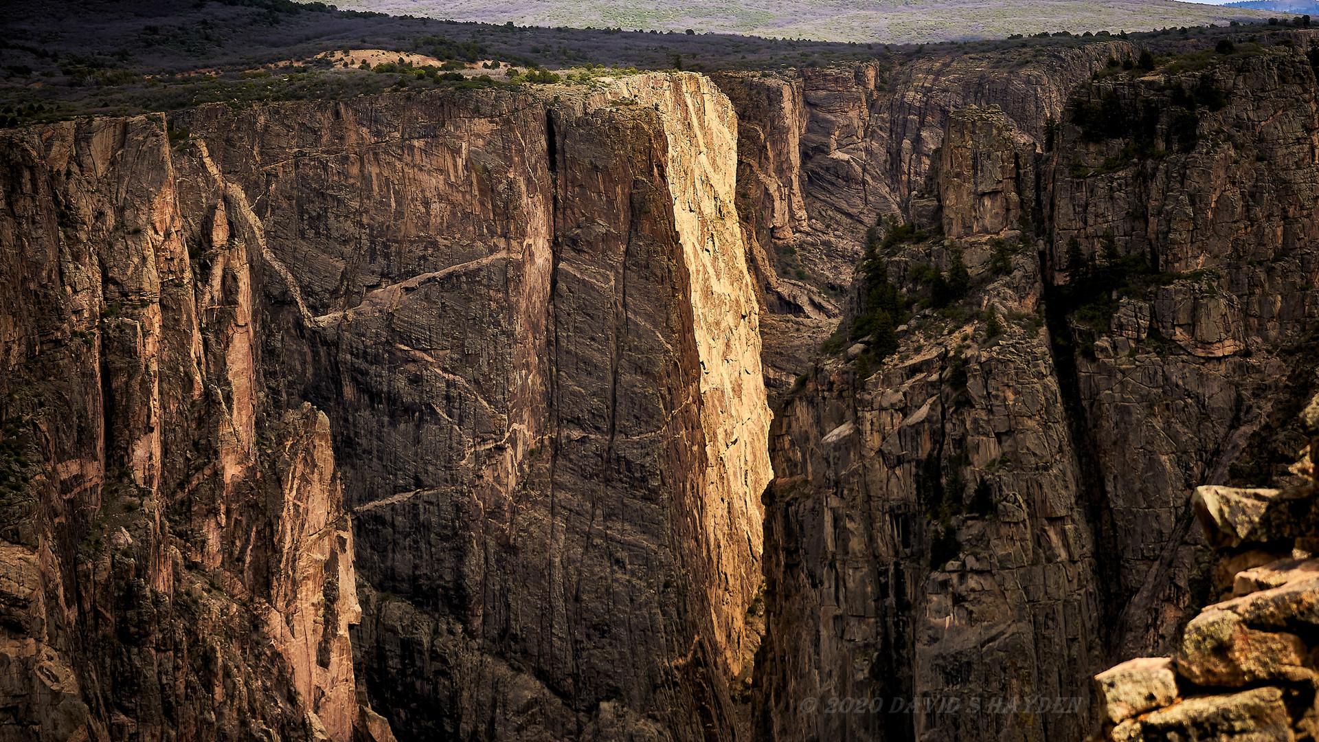 Black_Canyon_5533_©_2020_David_S_Hayden.