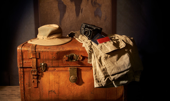 Out_of_Africa_2