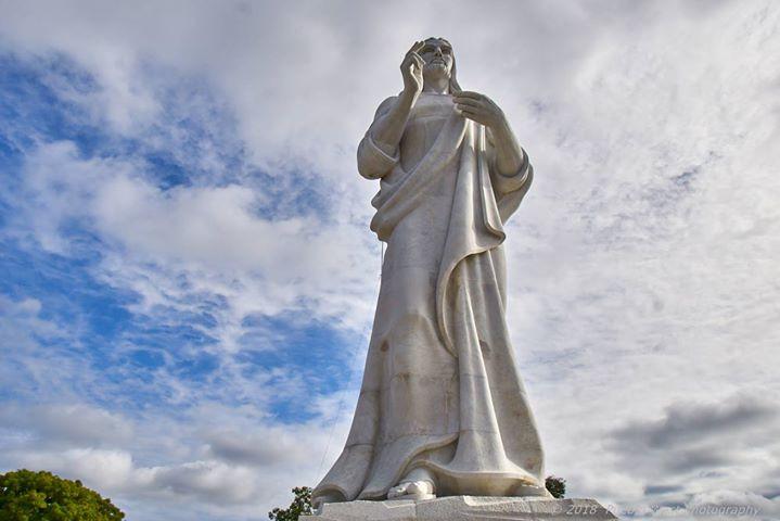 El Cristo De La Habana 2