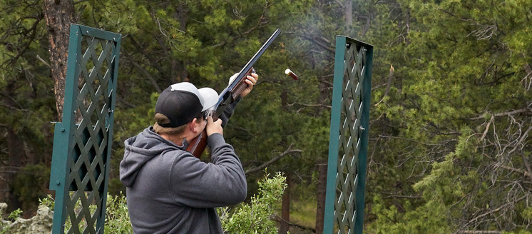 2019 Red Cross Sporting Clay Event_DSC08