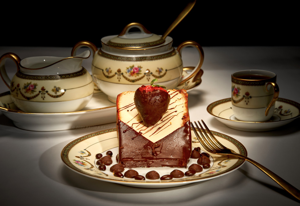 Cheesecake DSC02399.jpg