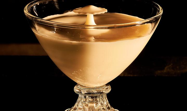A Drop of Cream 9962.jpg