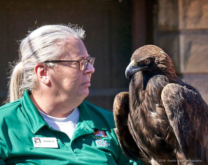 Eagle Day, Pueblo CO