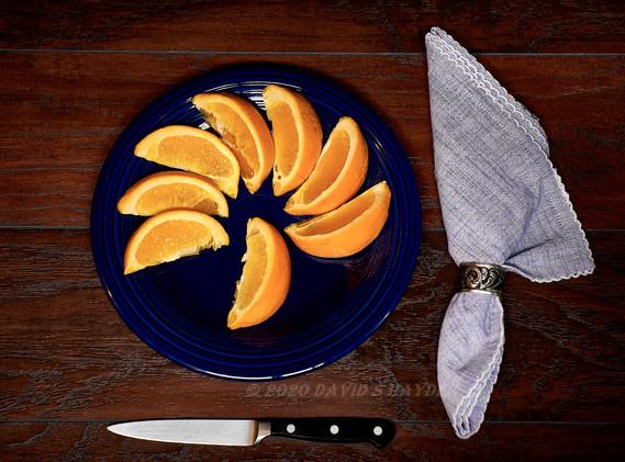 Orange_0320_©_2020_David_S_Hayden_1.jpg