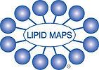 lipid maps.jpg