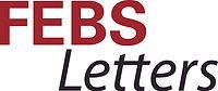 FEBSLetters_logo.jpg