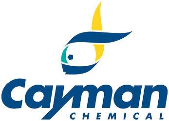 Cayman Logo-RGB.jpg