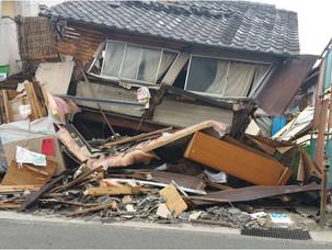 平成28年熊本地震支援