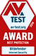 AV TEST BEST PROTECTION 2018.png