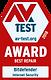 AV TEST BEST REPAIR 2018.png