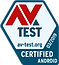 avtest_certified_mobile_2019-03.png