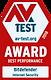AV TEST BEST PERFORMANCE 2018.png