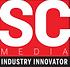 SC_media.png