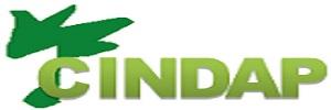 CINDAP