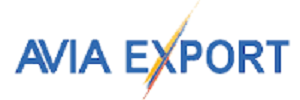 Avia Export - Grupo Aviatur