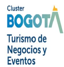 Clúster de Turismo de Negocios