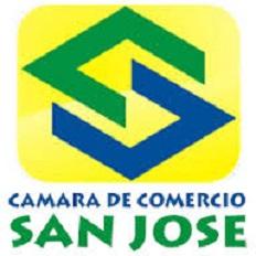 CámaradeComerciode_San_José_del_Guaviare