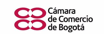 Cámara_de_Comercio_de_Bogotá_edited