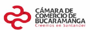 Cámara de Comercio de Bucaramanaga