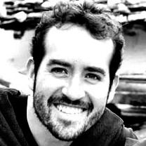 Jorge Mauricio Bonilla.jpg