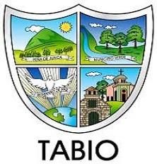 Alcaldía de Tabio