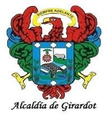 Alcaldía de Girardot